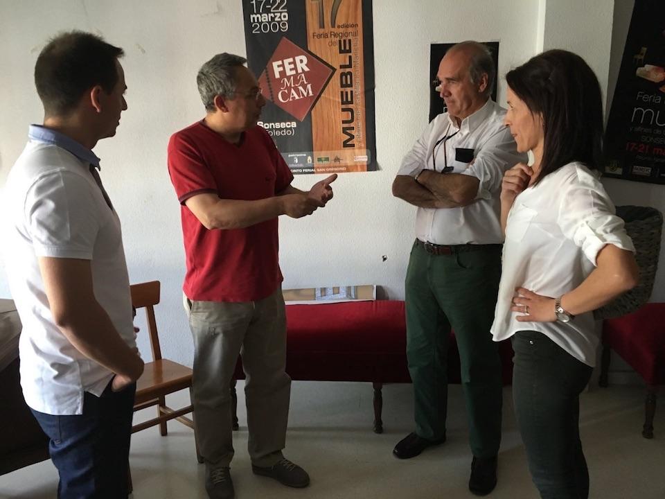 10062016_Cs_-Toledo_Santolaya_muebleSonseca_Foto-2-th