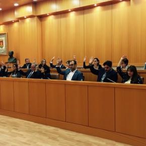 C's Talavera apuesta por el fomento del empleo y la reactivación económica en el municipio