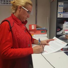 Ciudadanos (C´s) Casarrubios del Monte solicita disculpas públicas y rectificación del Concejal del PSOE que insultó a una periodista