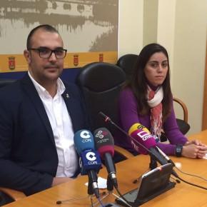 C´s Talavera solicita un compromiso real por parte del Equipo de Gobierno de cara a los próximos presupuestos