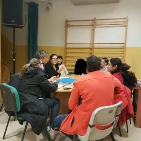 Ciudadanos (C´s) El Viso de San Juan apuesta por la igualdad en la educación del ámbito rural