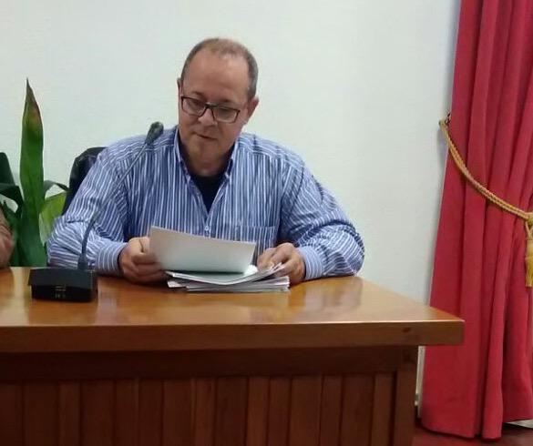 El Ayuntamiento de Chozas de Canales contará con nuevas Comisiones informativas a petición de Ciudadanos (C's)