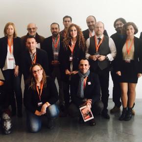 C's Castilla-La Mancha contará con representación en el Consejo General de la formación naranja