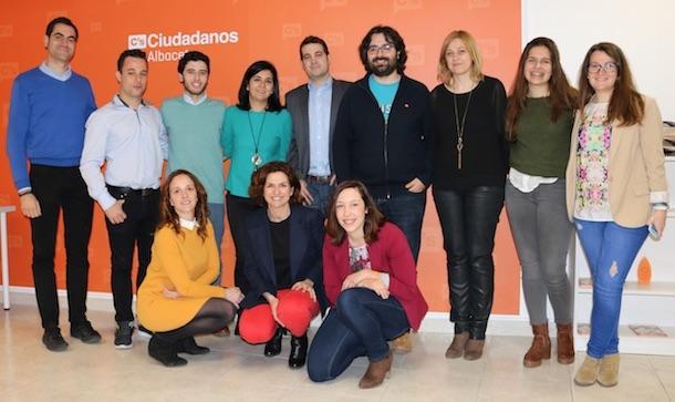 11.03.2017 II Encuentro jovenes Cs Albacete-th