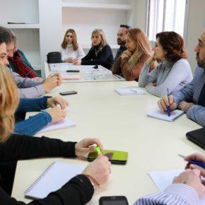 Cs C-LM solicita a García-Page que dote de presupuesto el Plan de Turismo que prometió a Cuenca