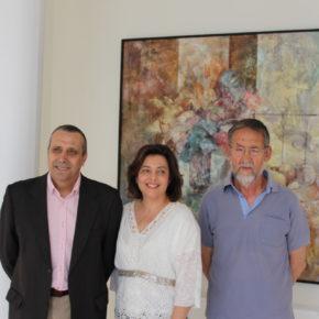 El grupo de Cs en la Diputación de Toledo elevará al Pleno una moción para el reasfaltado de la carretera que comunica Quintanar de la Orden con Los Hinojosos