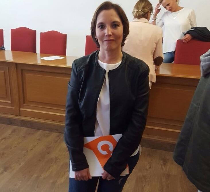 El grupo de trabajo de Ciudadanos en Seseña pregunta al Alcalde del municipio sobre la apertura del Centro Médico del Quiñón y el vallado del parque María Aduena