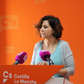 Cs C-LM propone mejoras al sistema de préstamo libro de texto y material didáctico de la Región