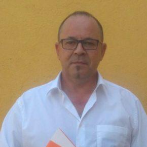 """Rafael Rivera: """"No entendemos la actitud del Equipo de Gobierno, ni tampoco su falta de transparencia y de respuestas ante las preguntas de la oposición"""""""