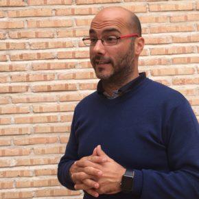 Cs Bargas considera faltas a la verdad en el anuncio de la bajada de impuestos para 2018