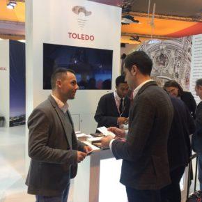 Cs Toledo defiende el turismo como un sector económico esencial para dar solución al desempleo y la despoblación