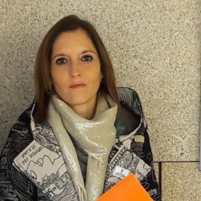 Cs Seseña solicita al Ayuntamiento aclaraciones sobre las convocatorias para la provisión de distintas plazas en la policía local