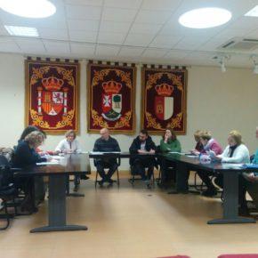 Cs Carranque señala que los Presupuestos Locales explicados en la revista municipal tienen errores 'importantes' en la información ofrecida a los vecinos