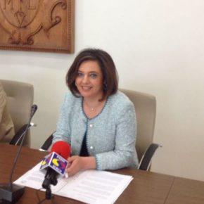 Cs Quintanar prioriza en las oportunidades de formación y empleo para los jóvenes en los Presupuestos municipales 2018