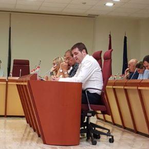 El Pleno de Illescas aprueba por unanimidad la propuesta sobre seguridad para menores durante las fiestas locales