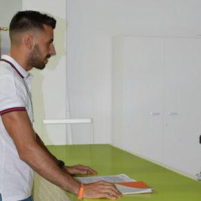 Ciudadanos Velada solicita al Ayuntamiento que dé difusión y facilite la recogida de libros para la biblioteca de Cebolla