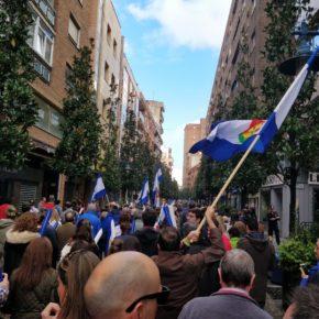 Ciudadanos Talavera cree que es el momento de ponerle fin a las eternas promesas de inversión y recuperación del bipartidismo