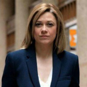 Cs C-LM lamenta que hayan tenido que llevar al 'límite' los pactos de Gobierno para que el PSOE actúe con transparencia