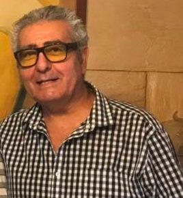 Cs Numancia de la Sagra reclama al Alcalde la tramitación de la incorporación del concejal de la formación naranja Jesús Vicente