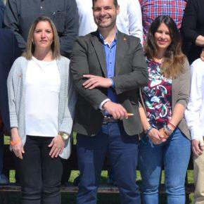 Cs Seseña cierra un acuerdo de gobernabilidad con PSOE que incluye una RPT, la recuperación del paraje natural de SotoJempleque, y soluciones para la situación del cuerpo de Policía Municipal