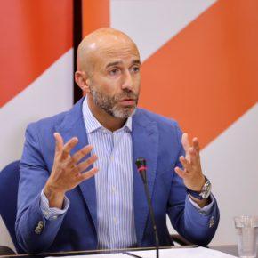 Ciudadanos alerta de que diversos Estudios sacan a relucir la realidad económica de Castilla-La Mancha