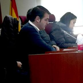 """Cs Illescas consigue un acuerdo """"unánime"""" para cambiar el modelo de gestión de la policía local con las mascotas """"peligrosas"""""""
