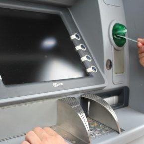 Cs propone la instalación de cajeros automáticos en los barrios El Quiñón y Vallegrande de Seseña