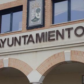 Cs Carranque acusa a la alcaldesa de quebrantar intencionadamente un pacto de Gobierno
